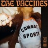 vaccines-album-combat-sports