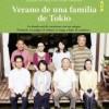 verano-familia-tokio-cartel-espanol