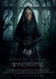 winchester-cartel-espanol