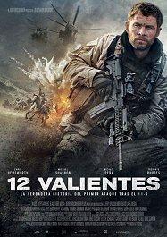 12-valientes-cartel-espanol