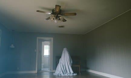 a-ghost-story-foto-critica