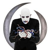 a-perfect-circle-eat-the-elephant-album