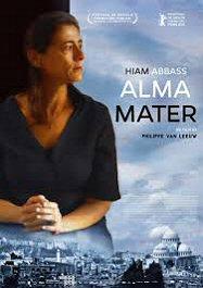 alma-mater-cartel-espanol