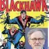 blackhawk-comic-spielberg