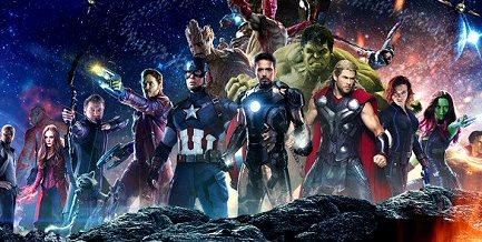 box-office-avengers-infinity-war