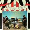 circus-album-1969-prog-rock