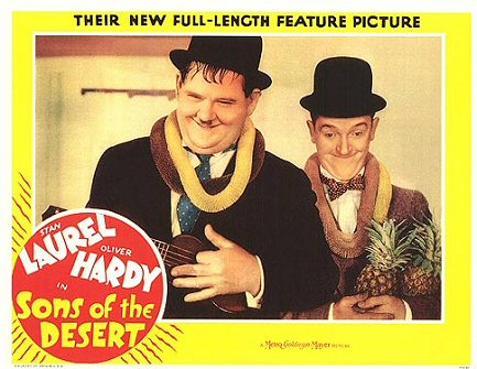companeros-de-juerga-sons-of-the-desert-laurel-hardy
