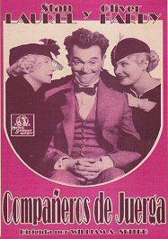 companeros-juerga-cartel-espanol