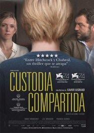 custodia-compartida-cartel-espanol