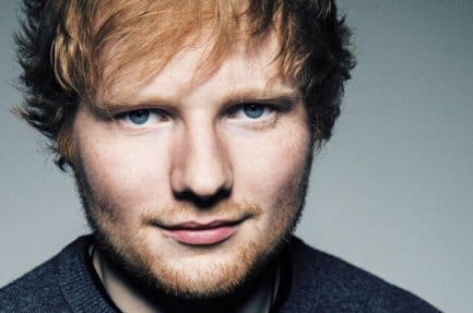 ed-sheeran-danny-boyle-actor