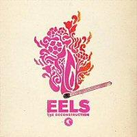 eels-the-deconstruction-album
