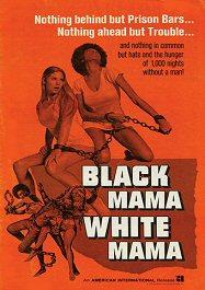 encadenadas-black-mama-white-mama-poster