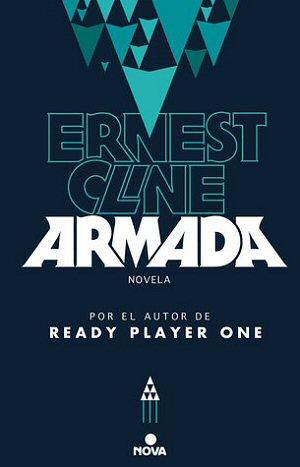 ernest-cline-armada-novela