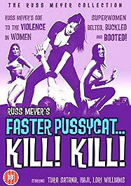 faster-pussycat-kill-kill-cartel