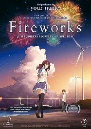 fireworks-anime-cartel-espanol