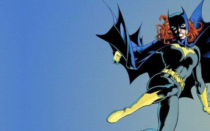 guionista-batgirl-noticias