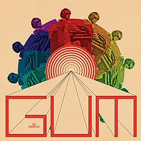 gum-album-the-underdog