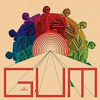 gum-album-the-underdog