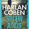 harlan-coben-sin-un-adios-novelas