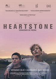 heartstone-cartel-espanol