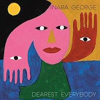 inara-george-dearest-everybody-album-lp