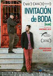 invitacion-boda-cartel-espanol
