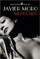 javier-moro-mi-pecado-novela