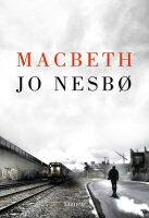 jo-nesbo-macbeth-novela