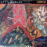 lets-active-discos