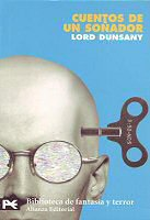 lord-dunsany-cuentos-sonador-libro-critica