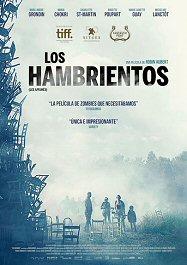 los-hambrientos-cartel-espanol