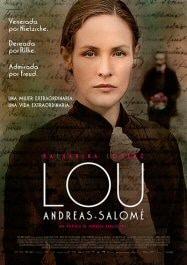 lou-andreas-salome-cartel-espanol