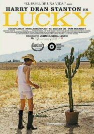 lucky-cartel-pelicula-espanol