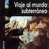 ludvig-holberg-novela-espanol