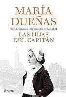 maria-duenas-hijas-capitan-novelas-bibliografia