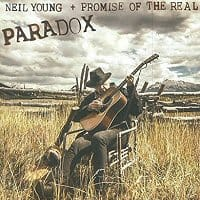 neil-young-paradox-album