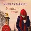 nicolas-barreau-menu-amor-novelas