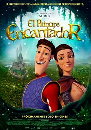 principe-encantador-cartel-espanol