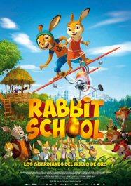 rabbit-school-cartel-espanol