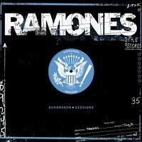 ramones-sundragon-sessions-album