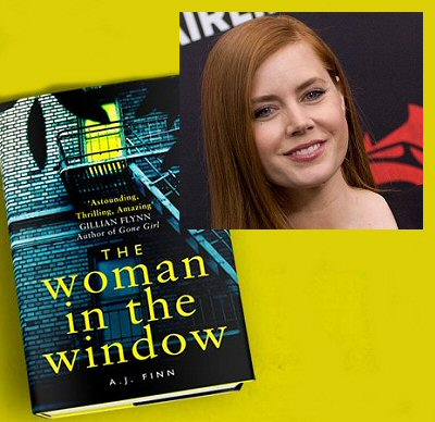 reparto-amy-adams-woman-window