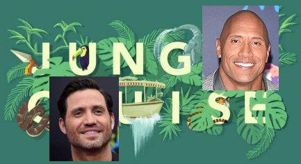 reparto-jungle-cruise