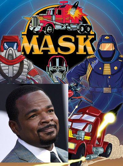 reparto-mask-director-f-gary-gray