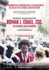 roman-j-israel-esq-cartel-espanol