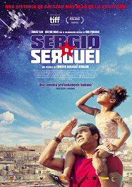sergio-serguei-cartel-espanol