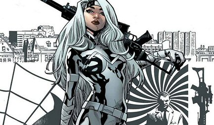 silver-sable-comic-peliculas-marvel