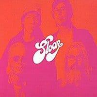 sloan-12-discos-album
