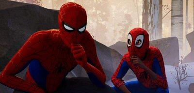 spiderman-animacion-stanlee