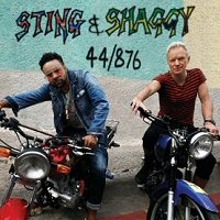 sting-shaggy-album-discos