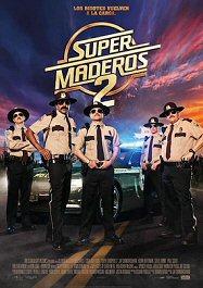 super-maderos2-cartel-espanol